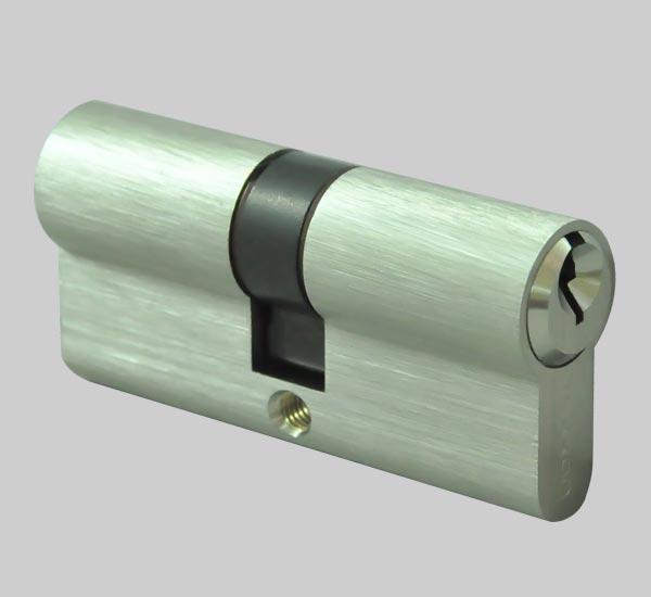 cylinder-EC902-home