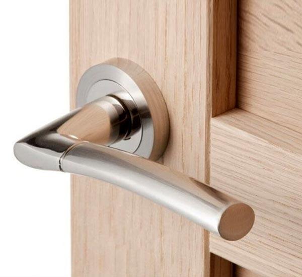 doorhandle_home