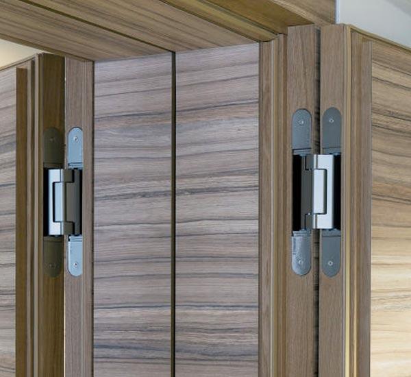 doors-hinge-home